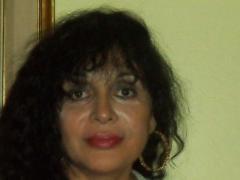 Imagen de Estela Del Valle Donigian