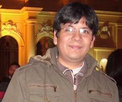 Imagen de Walter Hernán Teves