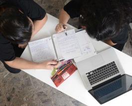Educación 3.0, desafíos para el sistema educativo