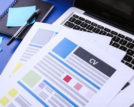 Bolsa de trabajo: Coordinación de Medios y Tecnología