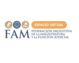 Nuevos cursos virtuales para el fortalecimiento de las prácticas judiciales