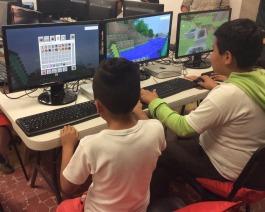 ¿Puede ser valioso incluir videojuegos en la clase?