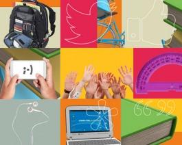 ¿Cuáles son las tendencias de comunicación y participación en las escuelas?