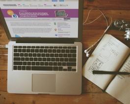 ¿Cómo formarse en el oficio de investigador social?