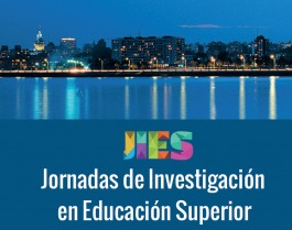 Nuevo libro digital sobre educación superior disponible para su descarga gratuita