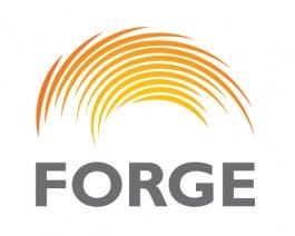 Bolsa de trabajo: Coordinador/a Pedagógico/a para Fondation Forge