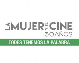 """El PENT se viste de gala para presentar uno de sus desarrollos en el festival """"La mujer y el cine"""""""