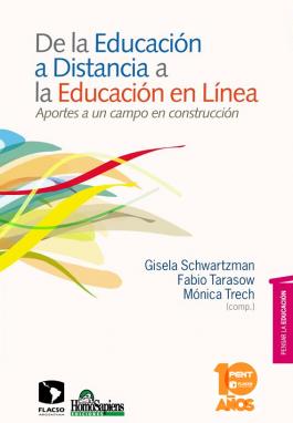 De la Educación a Distancia a la Educación en Línea