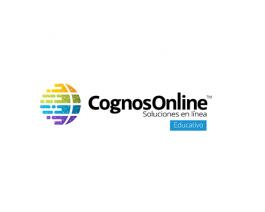 Bolsa de trabajo: Líder de Proyectos de Contenidos Virtuales