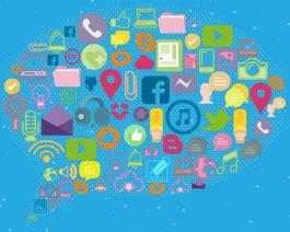Nuevos contratos pedagógicos en el escenario digital