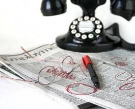 Bolsa de trabajo: Asesor/a de TIC
