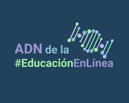 El ADN de la educación en línea