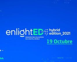 El PENT participará de la conferencia mundial sobre educación, tecnología e innovación
