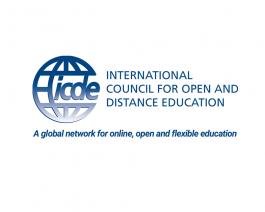 El ICDE define temas prioritarios de Educación en Línea para Latinoamérica