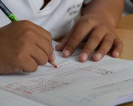 ¿Cómo nos damos cuenta de que un estudiante aprende?