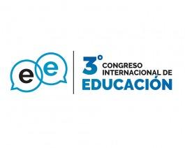 El PENT en el III Congreso Internacional de Educación