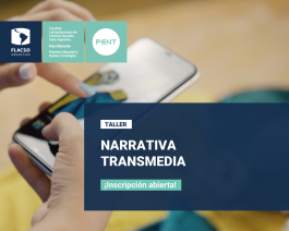 Narrativa transmedia en educación