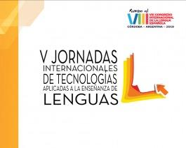¿Cómo aprender y enseñar lenguas en la sociedad digital?