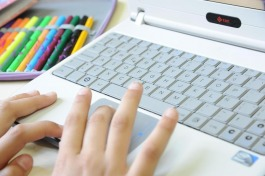 Bolsa de trabajo: Asistente técnico pedagógico
