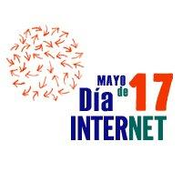 17 de mayo: Internet en su día