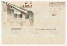 15 de junio: Día del Libro