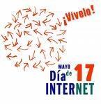 Y vos qué hiciste en el Día de Internet?