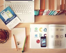 ¿Cuáles son los desafíos de los ambientes educativos en el contexto de la virtualidad?