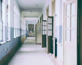 La pandemia desnuda inequidades y necesidades de cambio en la escuela
