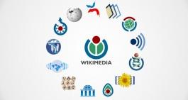 Proyecto Desafío Wikimedia de la Red de Graduados del PENT